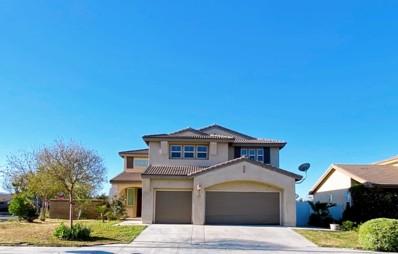 1192 sandy nook, San Jacinto, CA 92582 - MLS#: 534925