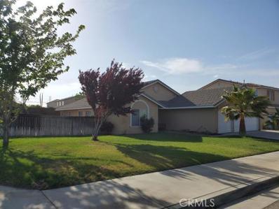 14386 Stone Creek, Hesperia, CA 92344 - MLS#: 535444