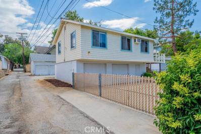 7 Grant Street, Redlands, CA 92373 - MLS#: 535864