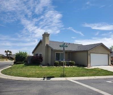 14360 Birchwood Drive, Hesperia, CA 92344 - MLS#: 537131