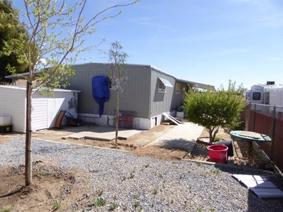 13870 Rodeo Drive, Victorville, CA 92395 - MLS#: 537471