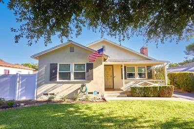 Rancho Cucamonga, CA 91730
