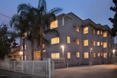 2756 James M Wood Boulevard, Los Angeles, CA 90006 - MLS#: 817000143