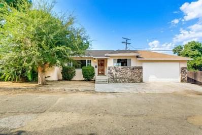 1407 Eagle Vista Drive, Eagle Rock, CA 90041 - MLS#: 817001781