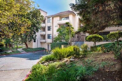 4141 Via Marisol UNIT 413, Los Angeles, CA 90042 - MLS#: 817001882