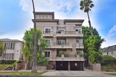 1155 S Westmoreland Avenue UNIT 102, Los Angeles, CA 90006 - MLS#: 817001970