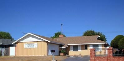 10913 Goss Street, Sun Valley, CA 91352 - MLS#: 817002079