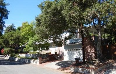 5802 Irving Avenue, La Crescenta, CA 91214 - MLS#: 817002082