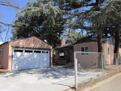 2116 Casitas Avenue, Altadena, CA 91001 - MLS#: 817002160