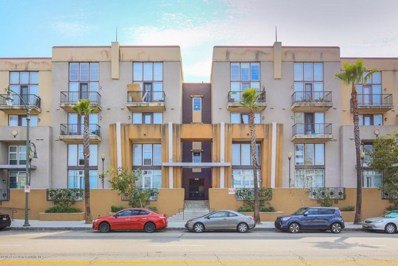 360 W Ave 26 UNIT 102, Los Angeles, CA 90031 - MLS#: 817002241
