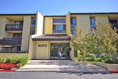 4080 Via Marisol UNIT 129, Los Angeles, CA 90042 - MLS#: 817002298