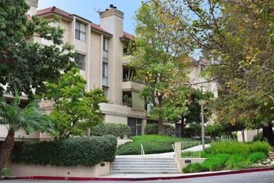 4141 Via Marisol UNIT 313, Los Angeles, CA 90042 - MLS#: 817002672