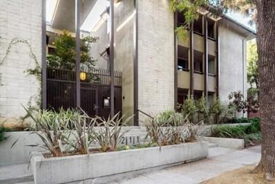 211 S Wilson Avenue UNIT 110, Pasadena, CA 91106 - MLS#: 817002795