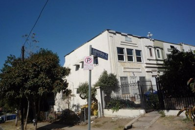 236 Columbia Place, Los Angeles, CA 90026 - MLS#: 817002908