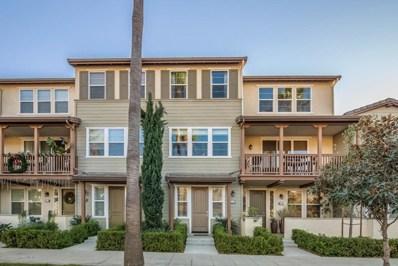 820 E Promenade UNIT D, Azusa, CA 91702 - MLS#: 817003043