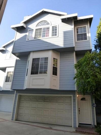 2350 Foothill Boulevard UNIT 13, La Canada Flintridge, CA 91011 - MLS#: 817003070