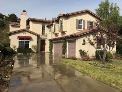 637 Chaparral Court, Altadena, CA 91001 - MLS#: 818000043