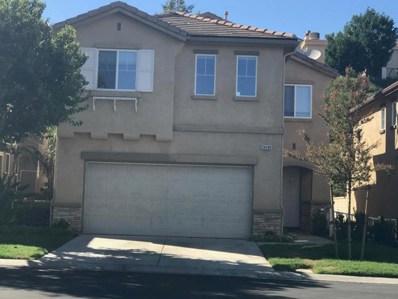 24189 Tango Drive, Valencia, CA 91354 - MLS#: 818000054