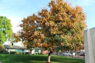 2560 Grambling Way, Riverside, CA 92507 - MLS#: 818000056
