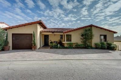 146 Stockbridge Avenue, Alhambra, CA 91801 - MLS#: 818000111