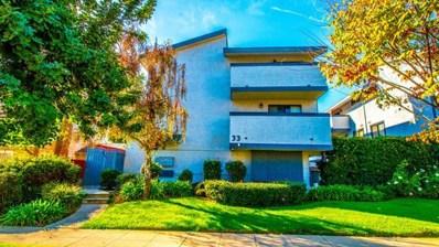 33 Eastern Avenue UNIT 4, Pasadena, CA 91107 - MLS#: 818000346