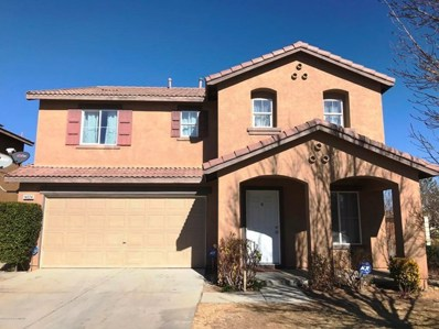 14024 Colt Court, Victorville, CA 92394 - MLS#: 818000392