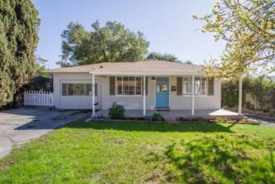 2658 Mayfield Avenue, La Crescenta, CA 91214 - MLS#: 818000600
