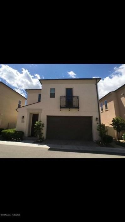 21816 Moveo Drive, Santa Clarita, CA 91350 - MLS#: 818000620