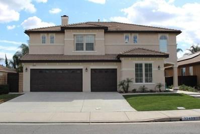 32425 Jardin Court, Winchester, CA 92596 - MLS#: 818000798