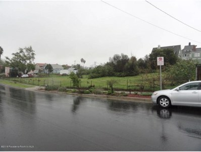 W Battery Street, San Pedro, CA 90731 - MLS#: 818000807