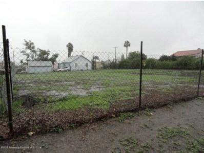 906 W Channel Street, San Pedro, CA 90731 - MLS#: 818000808