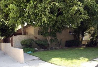 12849 Bloomfield Street, Studio City, CA 91604 - MLS#: 818000814