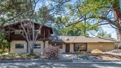 2348 Pickens Canyon Road, La Crescenta, CA 91214 - MLS#: 818000888