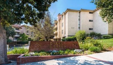 4141 Via Marisol UNIT 211, Los Angeles, CA 90042 - MLS#: 818001511