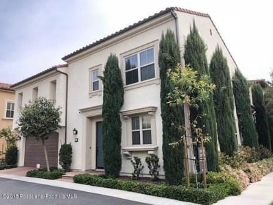 213 Mantle, Irvine, CA 92618 - MLS#: 818001812