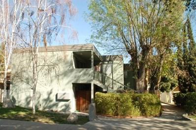 1210 Altadena Dr, Pasadena, CA 91107 - MLS#: 818001910