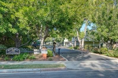 490 Rosemont Avenue, Pasadena, CA 91103 - MLS#: 818001978