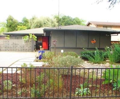 1970 Santa Rosa Avenue, Pasadena, CA 91104 - MLS#: 818002161