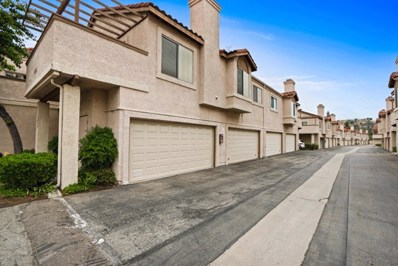 444 Golden Springs Drive UNIT C, Diamond Bar, CA 91765 - MLS#: 818002408
