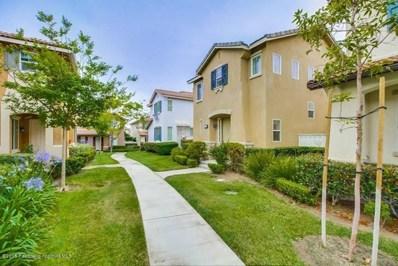 33 Royal Victoria, Irvine, CA 92606 - MLS#: 818002489