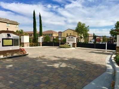 9536 Harvest Vista Drive, Rancho Cucamonga, CA 91730 - MLS#: 818002598