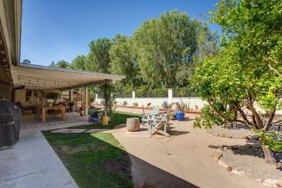2402 La Granada Drive, Thousand Oaks, CA 91362 - MLS#: 818002608