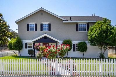 409 Lola Avenue, Pasadena, CA 91107 - MLS#: 818002874