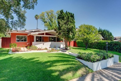 810 Stratford Avenue, South Pasadena, CA 91030 - MLS#: 818002938