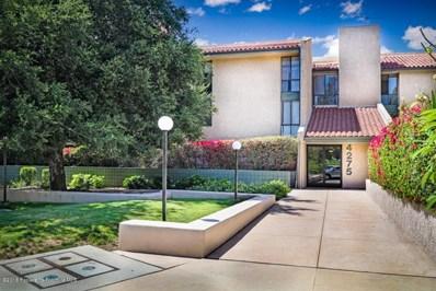 4275 Via Arbolada UNIT 211, Los Angeles, CA 90042 - MLS#: 818003085