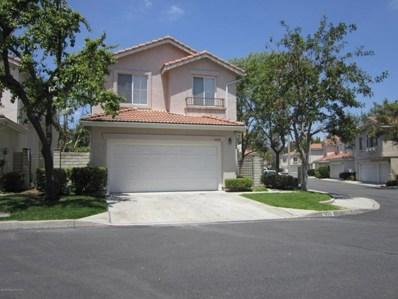 1828 Palomino Drive, West Covina, CA 91791 - MLS#: 818003097