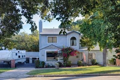 3612 Encinal Avenue, La Crescenta, CA 91214 - MLS#: 818003147