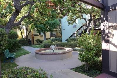 7974 Mission Center Court UNIT G, San Diego, CA 92108 - MLS#: 818003159