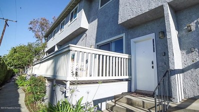 1423 W Village Lane, West Covina, CA 91790 - MLS#: 818003186