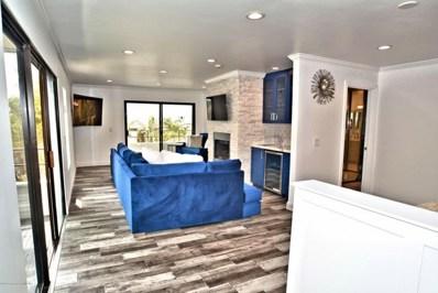700 Esplanade UNIT 19, Redondo Beach, CA 90277 - MLS#: 818003242